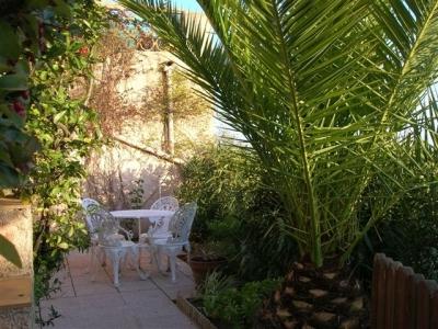 appartement location de vacances hyeres les palmiers
